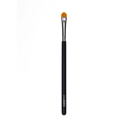 The Synthetic Concealer Brush
