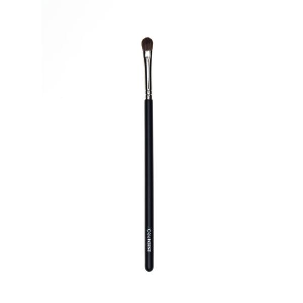 brushes-013