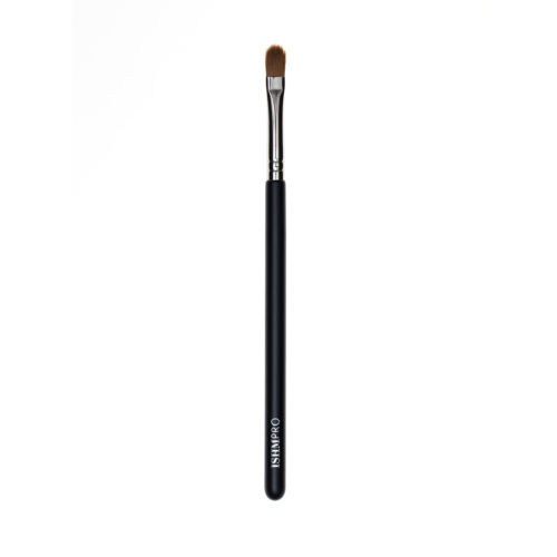 The Pro Defining Concealer Brush