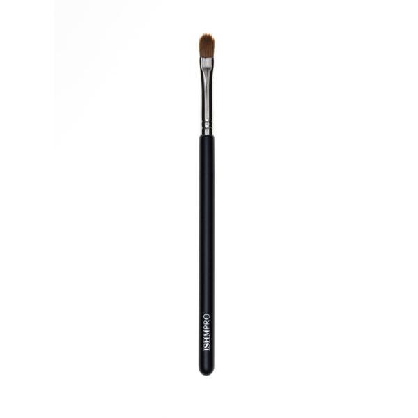 brushes-020