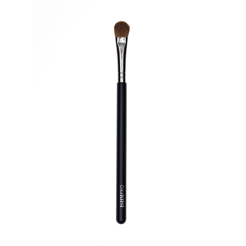 brushes-021
