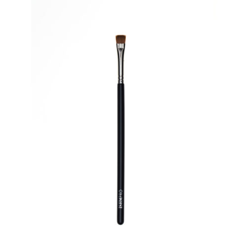 The Flat Definer Brush