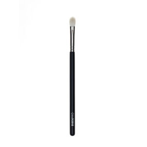 The Defined Eyeshadow Blending Brush