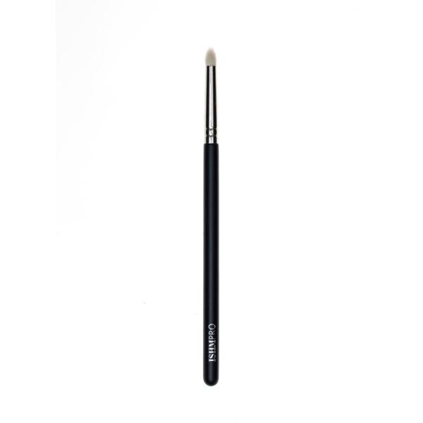 brushes-037