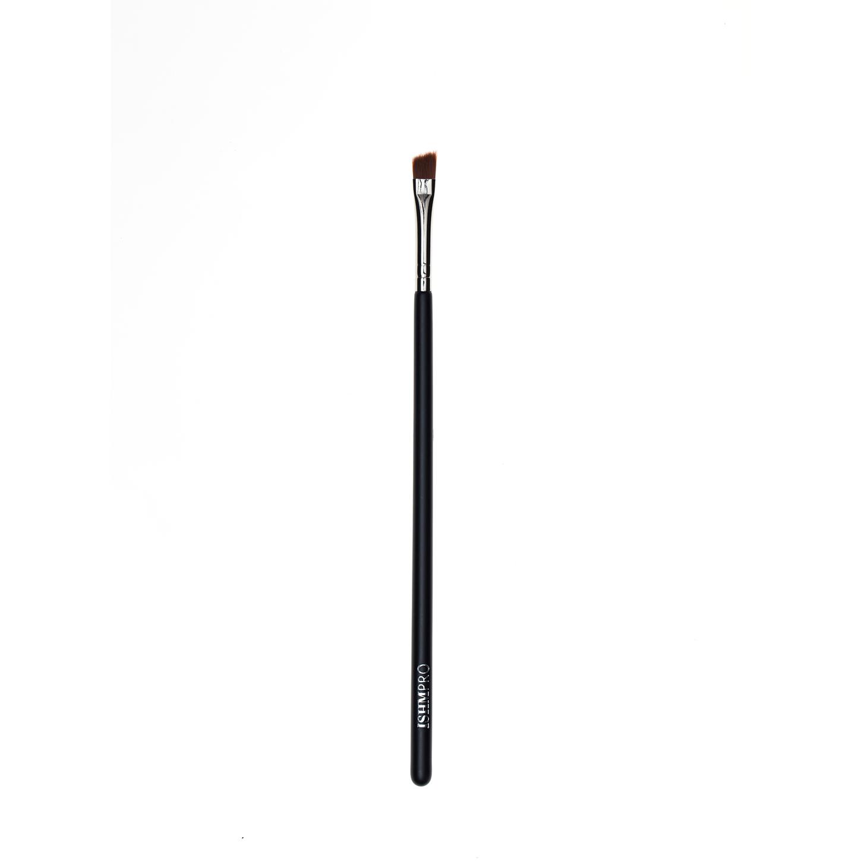 brushes-038