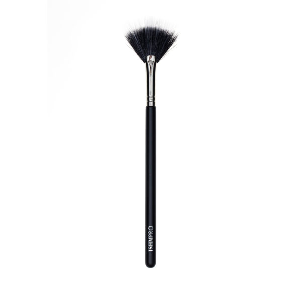 brushes-039
