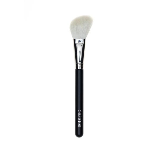 brushes-044