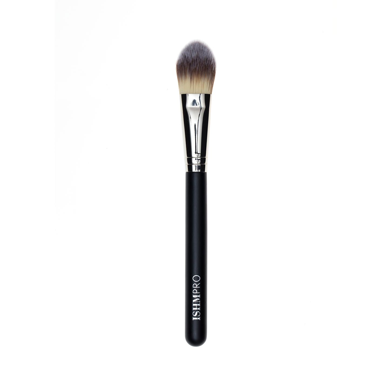 brushes-045