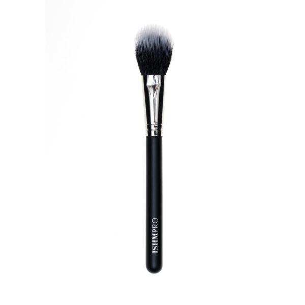 brushes-048