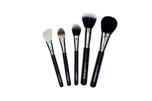large-sets-brushes-fanned-2
