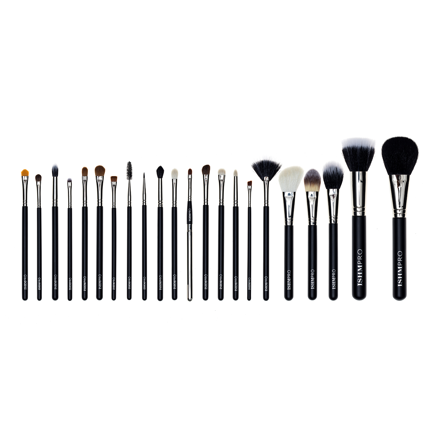 all-brushes-1