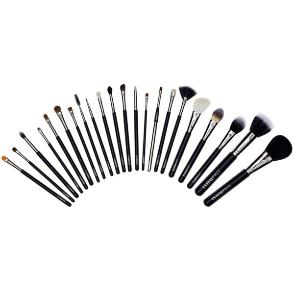 all-brushes-fanned