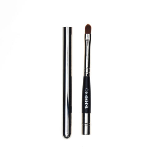Precision Lip Brush Bullet