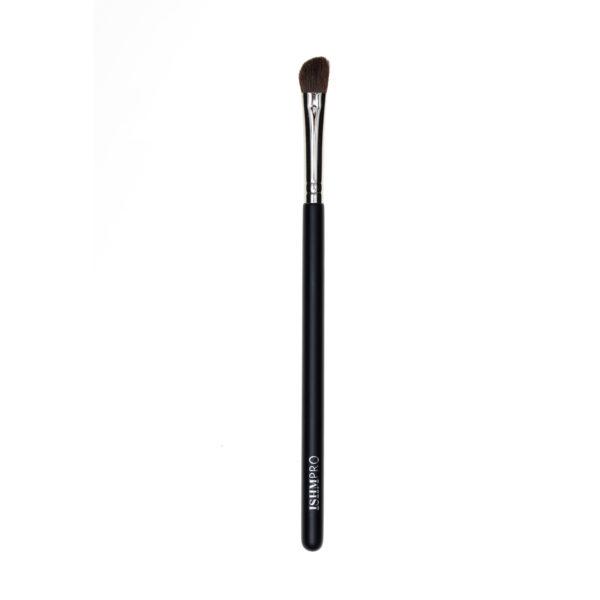 brushes-035