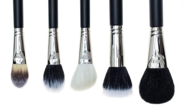brushes-065