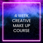 4 Week Foundation and Creative Course