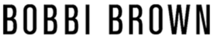 BobbiBrownLogo